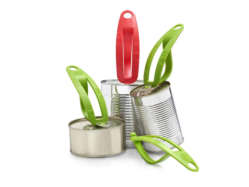 Handy - can opener