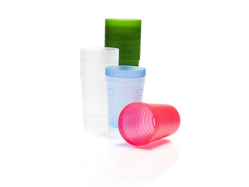 Raita - mug set