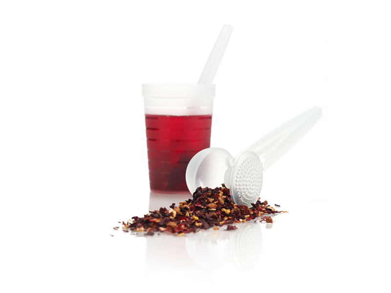 Tea-teesihti